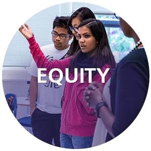Equity circle Link